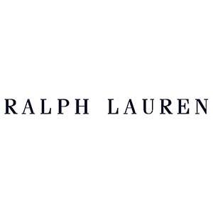 RALPH LAUREN/拉尔夫·劳伦