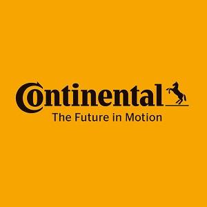 Continental/马牌