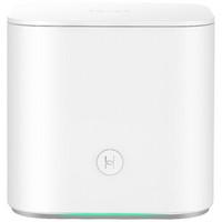 HONOR 荣耀 路由Pro 2 1167M WiFi 5 家用路由器