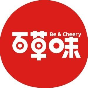 Be&Cheery/百草味