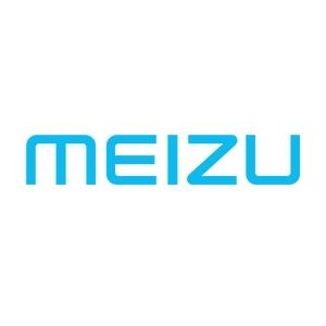 魅族/MEIZU