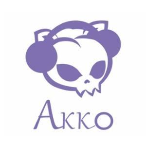 Akko/艾酷
