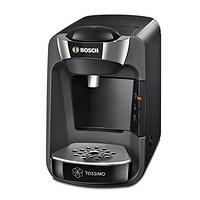 BOSCH 博世 Tassimo SUNY T32 TAS 3202 胶囊咖啡机