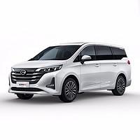 购车必看 : 广汽传祺 GM6 线上专享优惠
