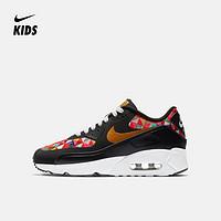萌娃的新年礼物清单,Nike童鞋推荐榜!