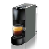 Nespresso 胶囊咖啡机Essenza mini C30意式全自动家用咖啡机