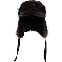 DECATHLON 迪卡儂 8285441 滑雪帽