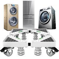 选购安装一站解读,万字长文让小白秒懂洗碗机!附618产品推荐