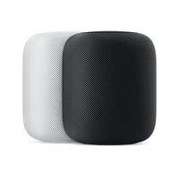 Apple 蘋果 HomePod 智能音箱