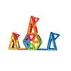 MAGFORMERS 麦格弗 基础系列 套组磁力片 701013 基础40片 *2件 404.6元包邮(2件7折,合202.3元/件)