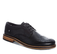 Original Penguin Sage Brogue Leather 男士休闲皮鞋