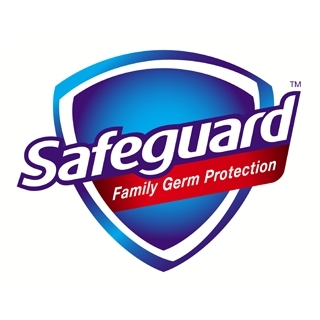 Safeguard/舒肤佳