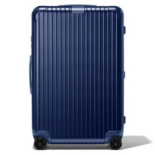 RIMOWA  Essential Check-In L 30寸/85L 拉杆箱