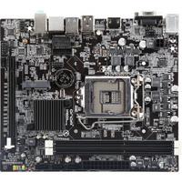 昂达(ONDA) H110CD3 平民优选 ( Intel H110/LGA 1151)主板