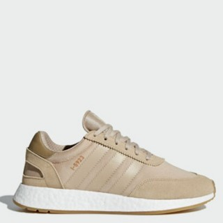 adidas Originals INIKI Runner I-5923 BOOST 男士运动休闲鞋 *2件