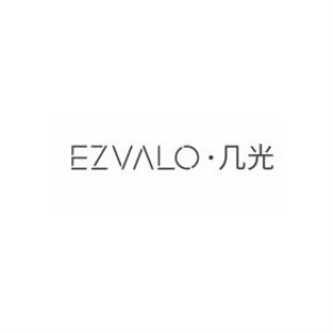 EZVALO/几光