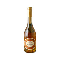 CHATEAU LADIVA 拉迪瓦庄园 阿苏5筐甜白葡萄酒 500ml