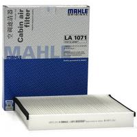 MAHLE 马勒 LA1071 空调滤清器