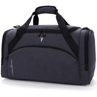 victoriatourist 维多利亚旅行者 7010灰色 旅行包 健身包大容量行李包手提包男女旅行袋V 7010灰色