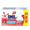 奥妙(OMO) 强效增白洗衣皂 水清莲香220g*2