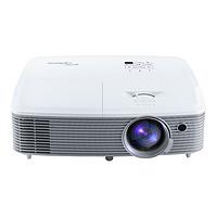 Optoma 奥图码 HD39HDR 投影仪