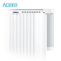 Aqara 智能窗帘电机 安装服务差价补拍(不含窗帘电机) (拍前请联系客服)