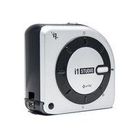 爱色丽(X-RITE)i1 Studio 新款相机显示器打印机校色仪光度计