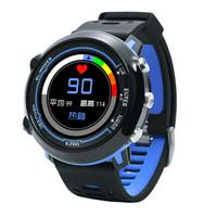 EZON 宜准 E2A14 智能户外运动手表
