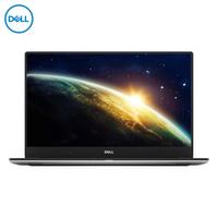 戴尔(DELL)总裁机Precision5520 15.6英寸移动工作站笔记本E3-1505M/32G/1TB 固态/M1200 4G/4K屏/3年