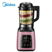 88VIP:Midea 美的 MJ-PB10Power206 破壁机