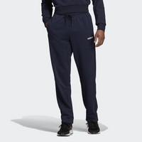 adidas 阿迪达斯 E PLN R PNT FT  DX3685  男子运动长裤