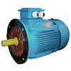 DALMO 达尔马电机(电动机) DIC132S-4-5.5   (Y132S-4-5.5 )  B5  立式