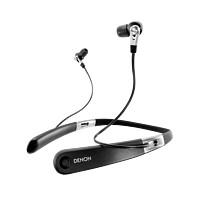 Denon 天龙 AHC820W 颈戴式蓝牙耳机