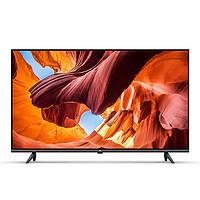 限地区:MI 小米  全面屏A系列 L43M5-FA 液晶电视 8GB 43英寸