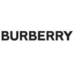 博柏利/BURBERRY