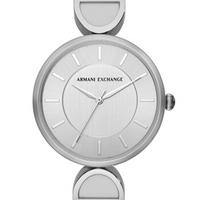 Armani Exchange Analogue AX5325 女士石英表