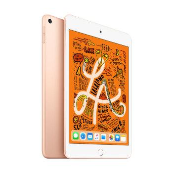 Apple 苹果 iPad mini 5 2019年新款平板电脑 7.9英寸