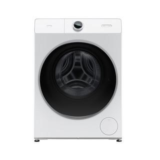 双11预售 : MIJIA 米家 XHQG100MJ11 互联网洗烘一体机 Pro 10kg