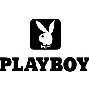 花花公子/PLAYBOY