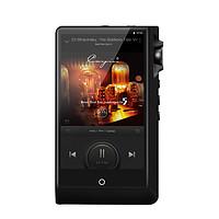 新品首降 : CAYIN 凯音 N6ii 无损音乐播放器