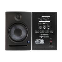 PRESONUS E5 监听音箱 (黑色)
