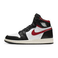 AIR JORDAN 1 RETRO HIGH OG GS 575441 大童款运动鞋