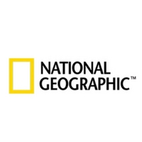 NATIONAL GEOGRAPHIC/国家地理