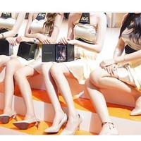 2019 ChinaJoy中国国际数码互动娱乐展览会  上海站