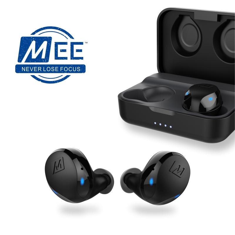 MEElectronics 迷籁 X10 真无线蓝牙耳机
