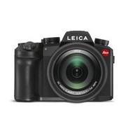 Leica 徕卡 V-lux5 数码相机 单机 黑色