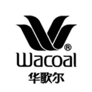 Wacoal/华歌尔