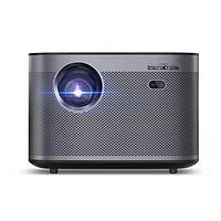 双11预售:XGIMI 极米 H3 投影仪