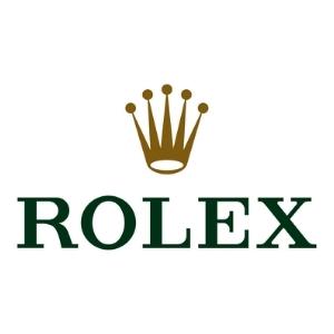 ROLEX/劳力士