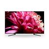 SONY 索尼 X9500G系列 液晶电视